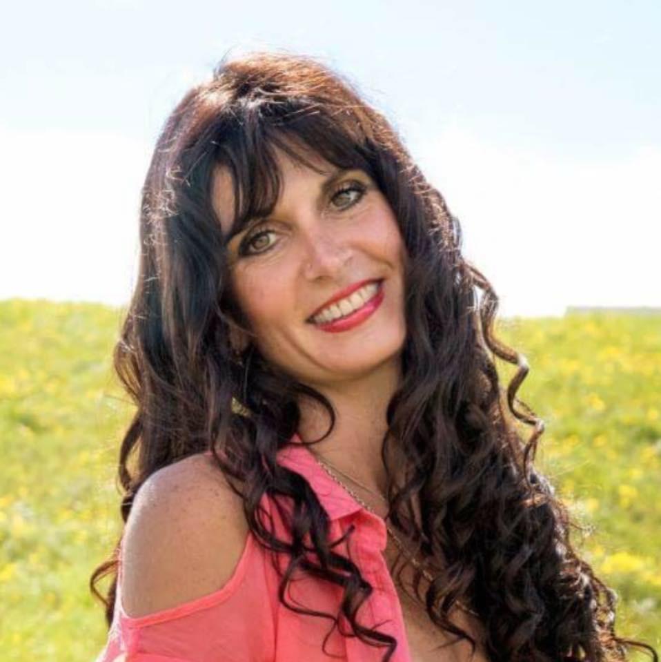 Michelle Kauenhofen